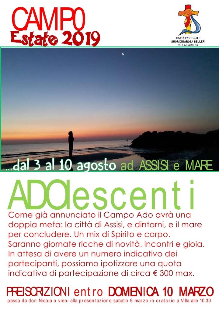 Estate 2019 ...Campo ADO_page_1