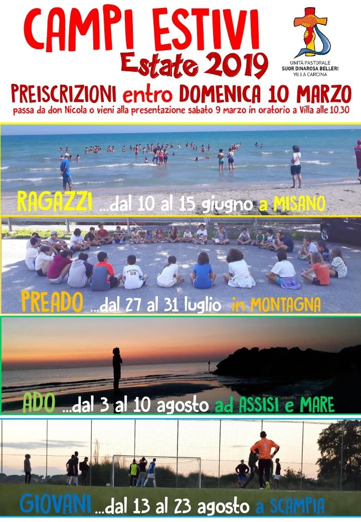Estate 2019 ...locandina campi_page_1