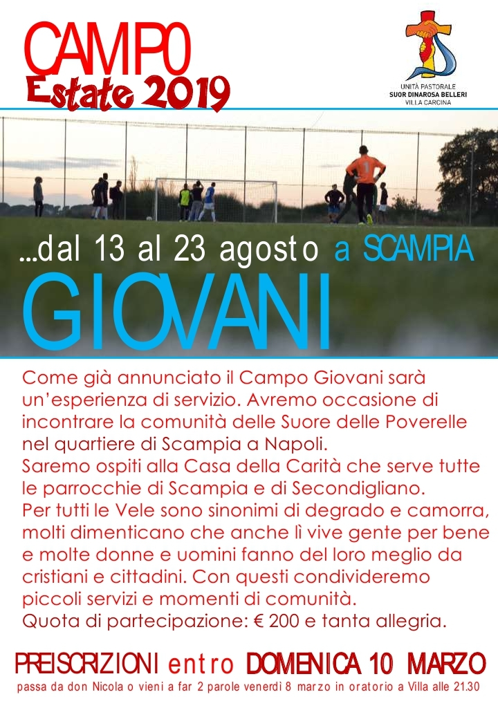 GIOVANI napoli 2019_page_1