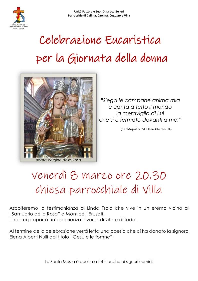 messa donna_page_1