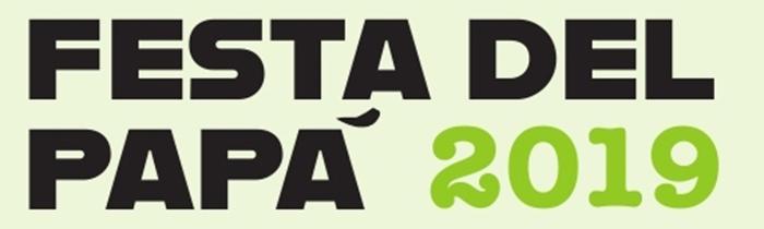 papa2019_page_1-1