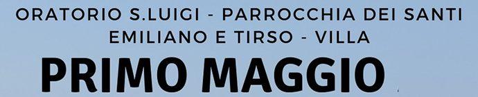 GITA DEL PRIMO MAGGIO2