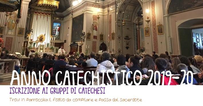 iscrizioni catechesi 2019-20 copia