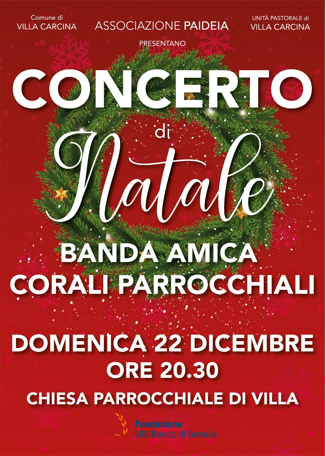 Concerto 02
