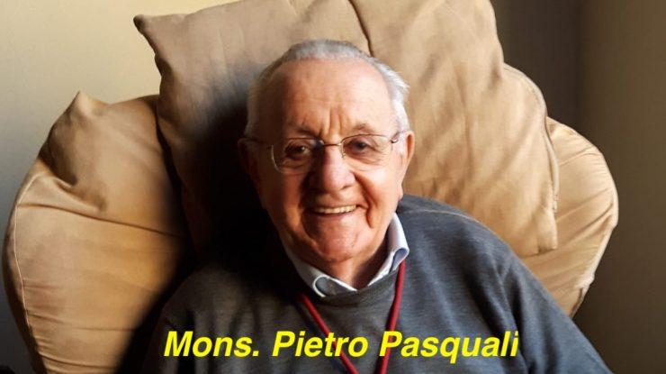 Pierino Pasquali