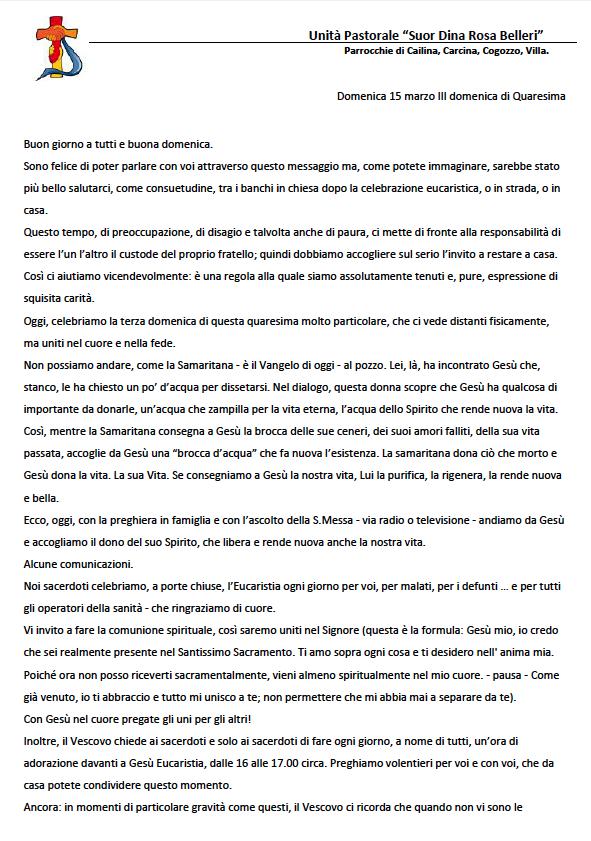 lettera parroco domenica15 marzo_Page_1