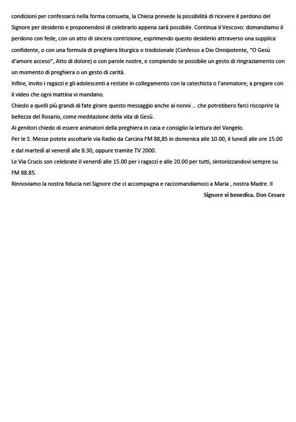lettera parroco domenica15 marzo_Page_2