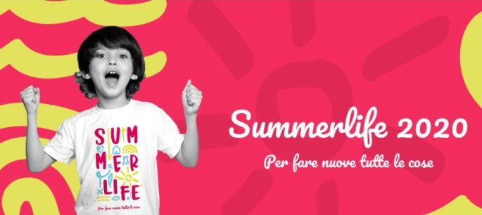 summerlife-2020