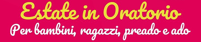 iscrizioni ultimo summerlife T